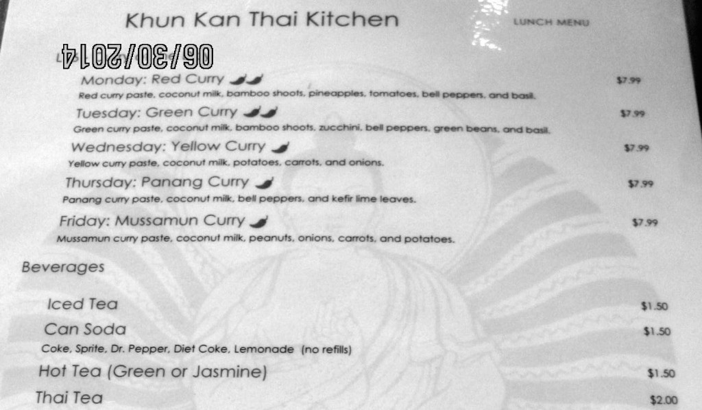 Khun-Kan-Thai-Kitchen-Menu-1-1024x598.jpg